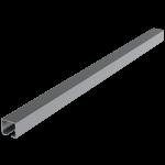 Herraje ligero K-075-6m