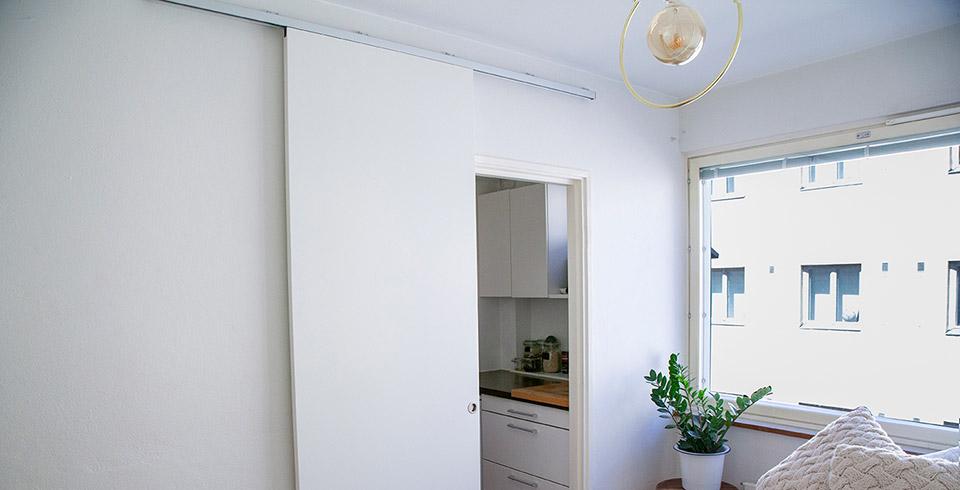 puerta-corredera-vivienda