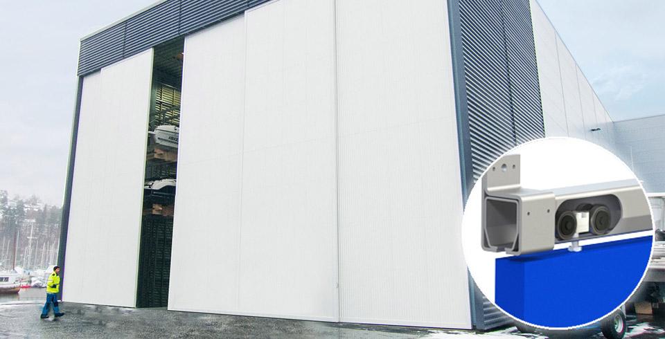 puertas-correderas-industriales